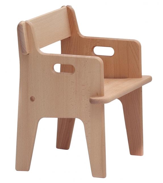 CH410 Peter's Chair Carl Hansen & Søn Stuhl