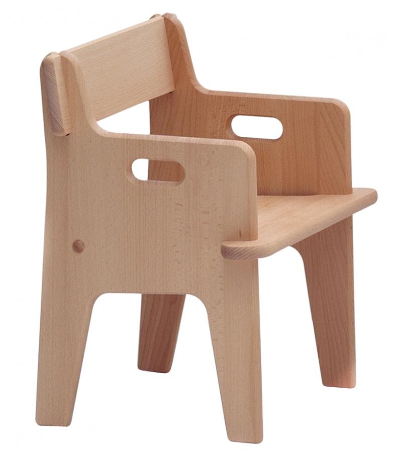 CH410 Peter's Chair Carl Hansen & Søn