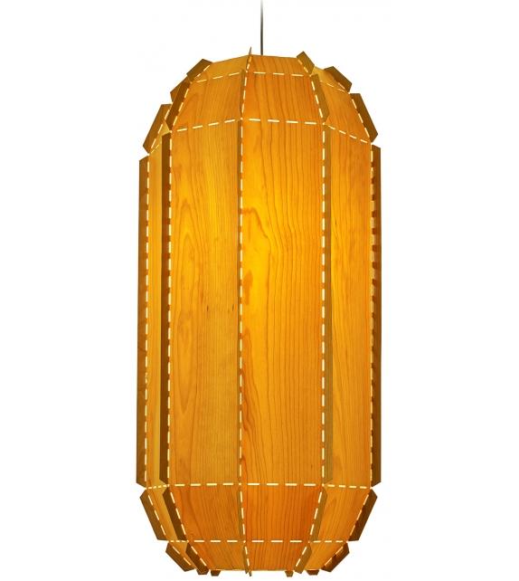 Stitches Tombuctú LZF Pendant Lamp