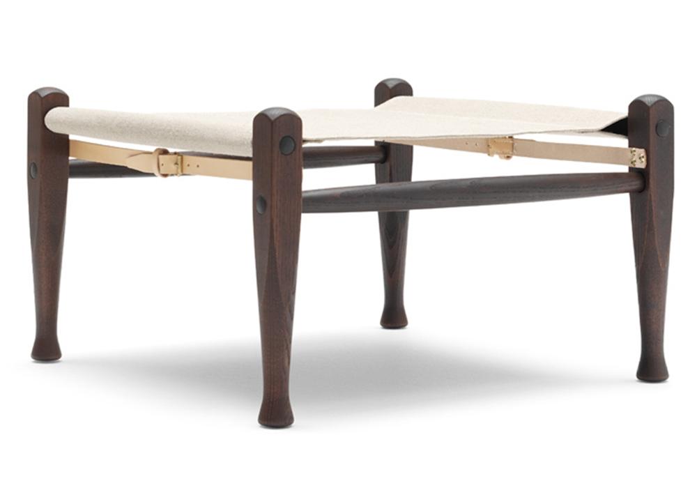 Sgabelli semeraro allibert mobili set lounge monaco marrone with