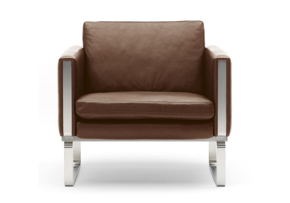 ch101 carl hansen s n sessel milia shop. Black Bedroom Furniture Sets. Home Design Ideas