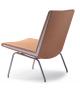 CH401 Carl Hansen & Søn Chair