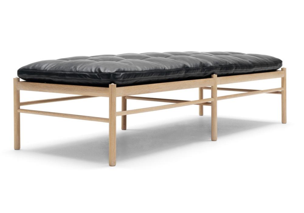 Ow150 Carl Hansen Søn Bench Milia, Thomas And Son Furniture