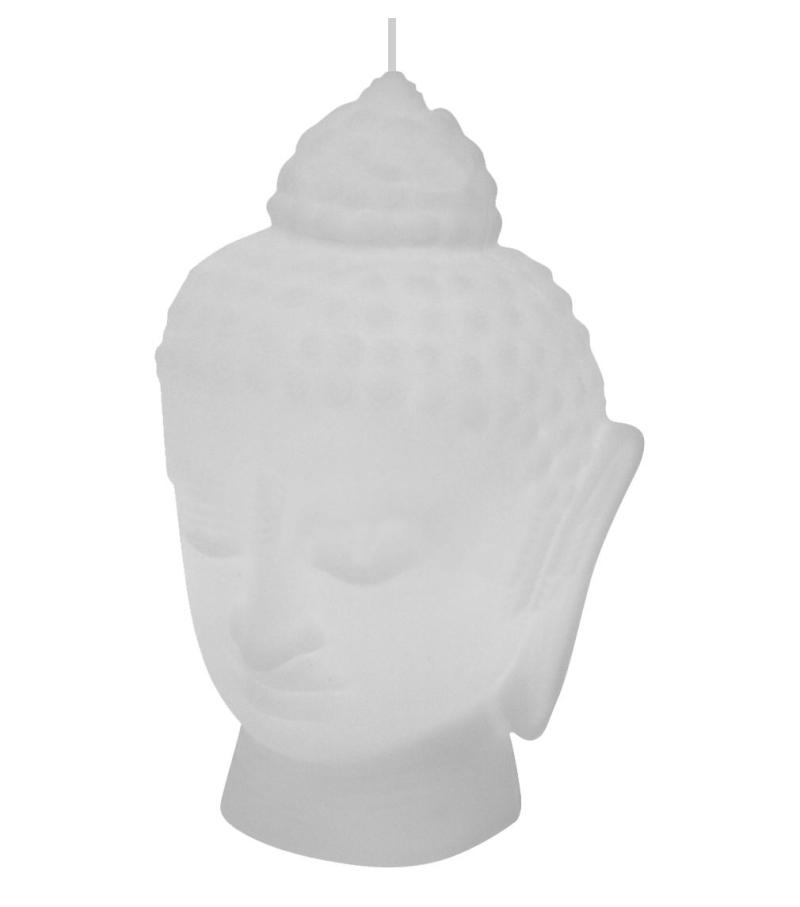 Buddha lampadario a sospensione