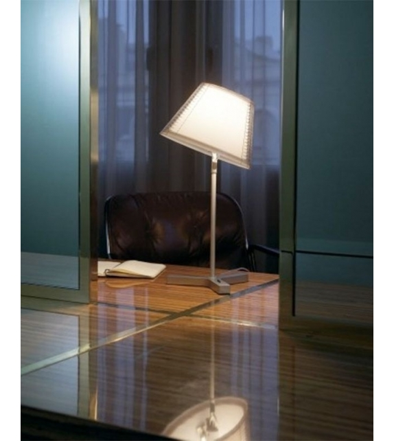 Nolita Table Lamp Marset