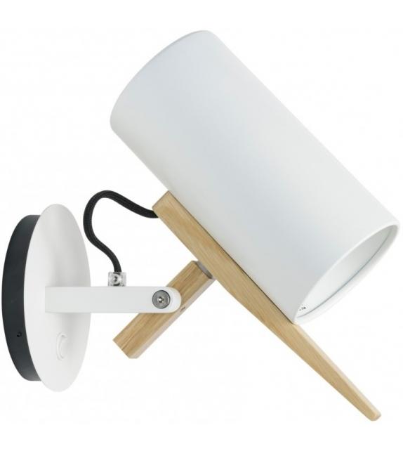 Marset Scantling A Wall Lamp