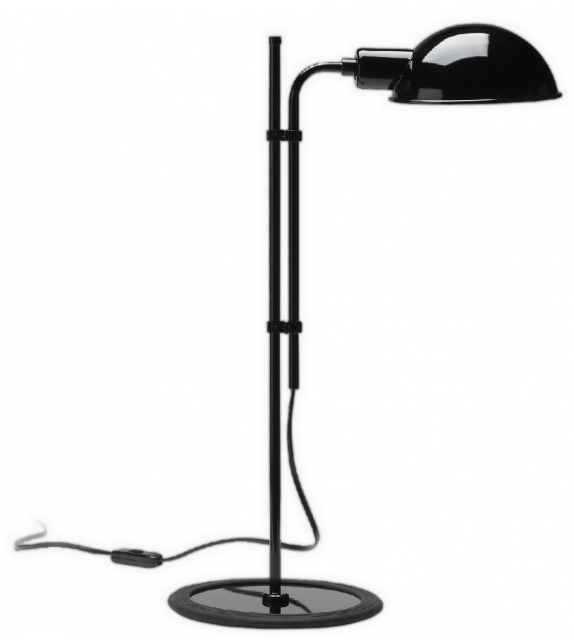 Funiculì Table Lamp Marset
