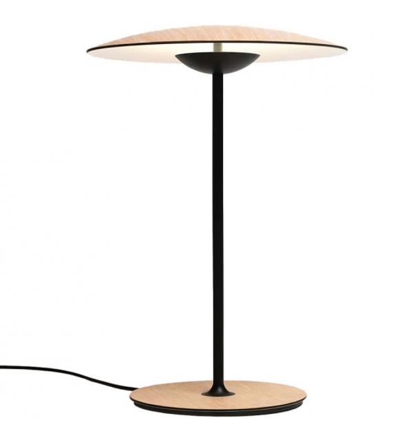 Ginger Marset Lampe de Table