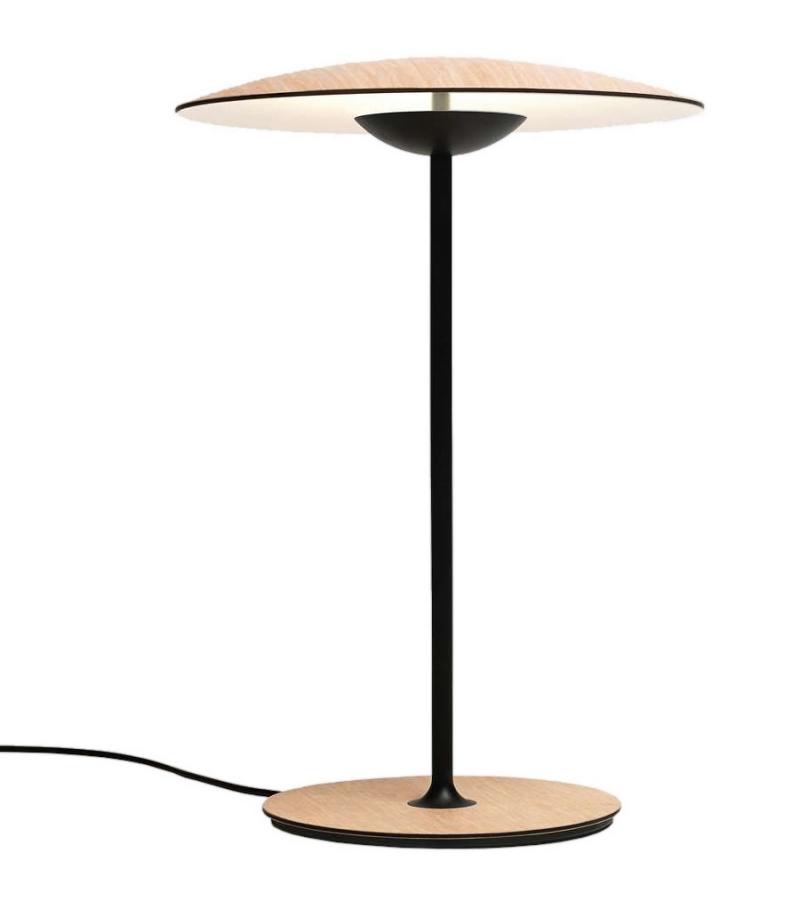 Ginger Marset Table Lamp - Milia Shop