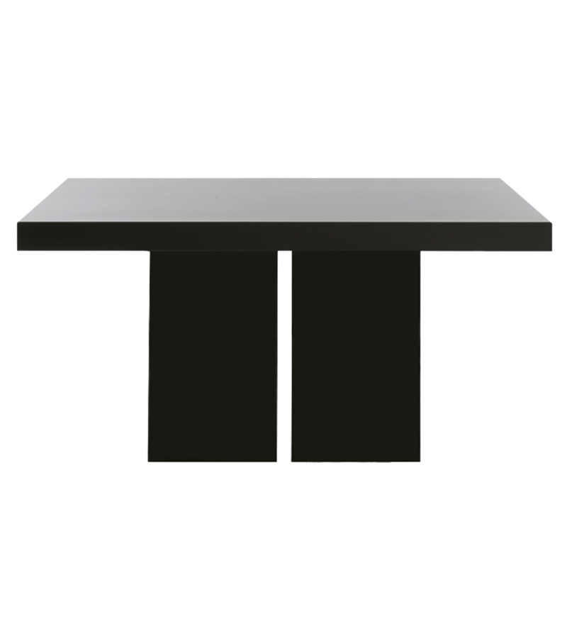 Neil Ivano Redaelli Table