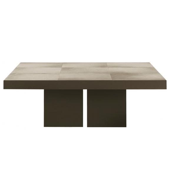 Neil Ivano Redaelli Tisch