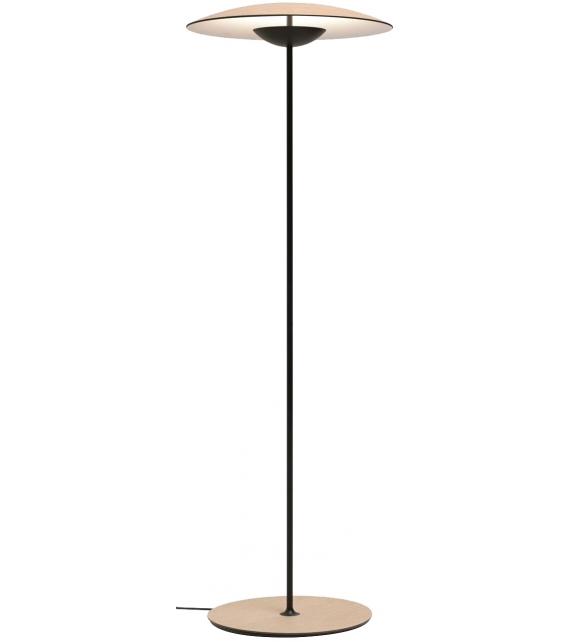 Ginger Marset Floor Lamp