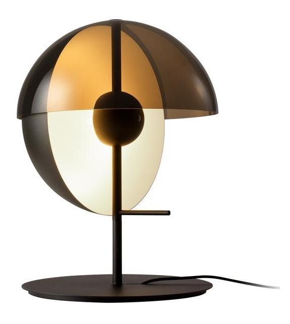 Theia Marset Lampada da Tavolo