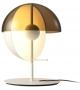 Theia Marset Table Lamp