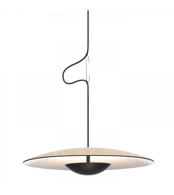 Ginger Marset Suspension Lamp