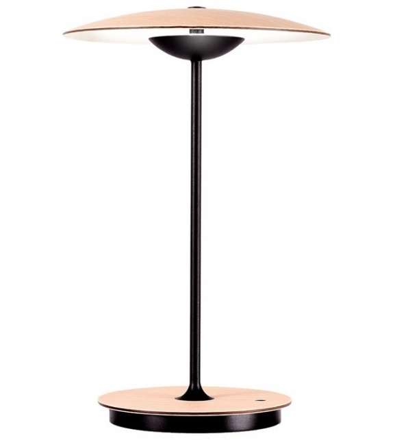 Ginger 20 M Marset Table Lamp