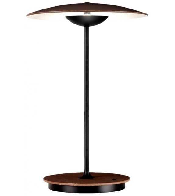 Ginger 20 M Marset Table Lamp - Milia Shop