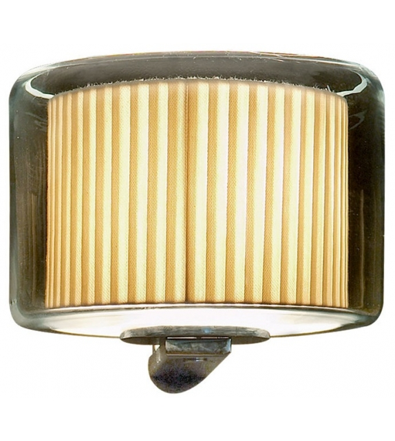 Mercer Marset Wall Lamp