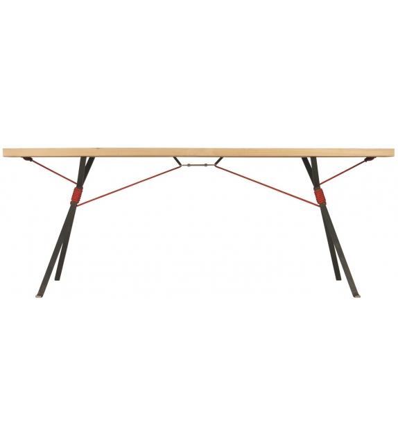 Kampenwand Moormann Tisch