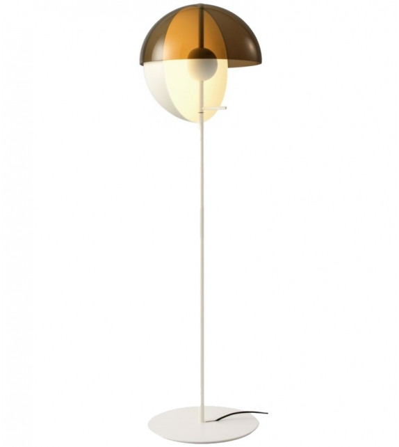 Theia Marset Floor Lamp