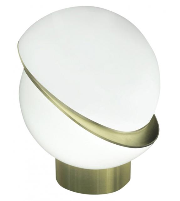 Crescent Table Lamp Lee Broom Tischleuchte