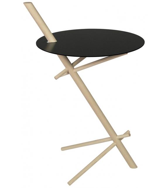 Minimato Moormann Side Table