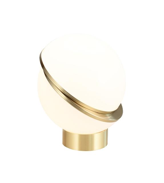 Mini Crescent Table Lamp Lee Broom Tischleuchte