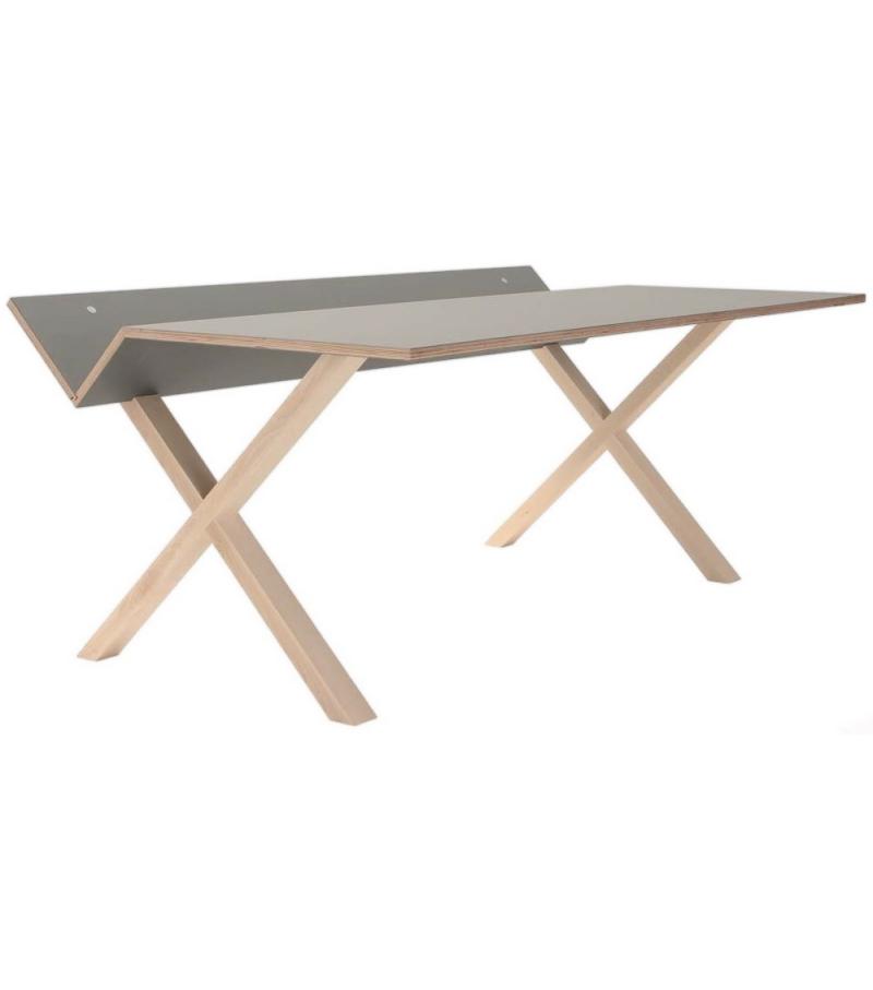 kant moormann tisch milia shop. Black Bedroom Furniture Sets. Home Design Ideas