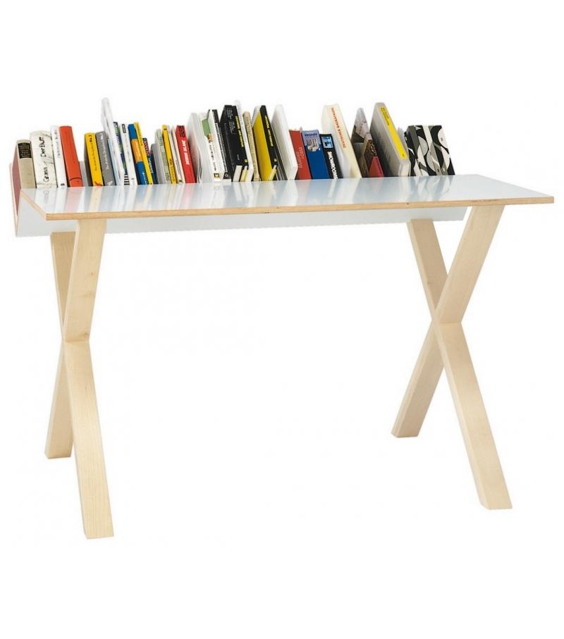 Kant Moormann Schreibtisch