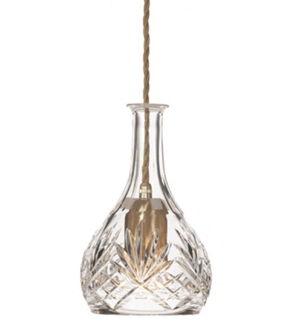 Bell Decanterlight Lee Broom Lámpara de Suspensión