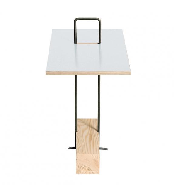 Abgemahnt Moormann Side Table