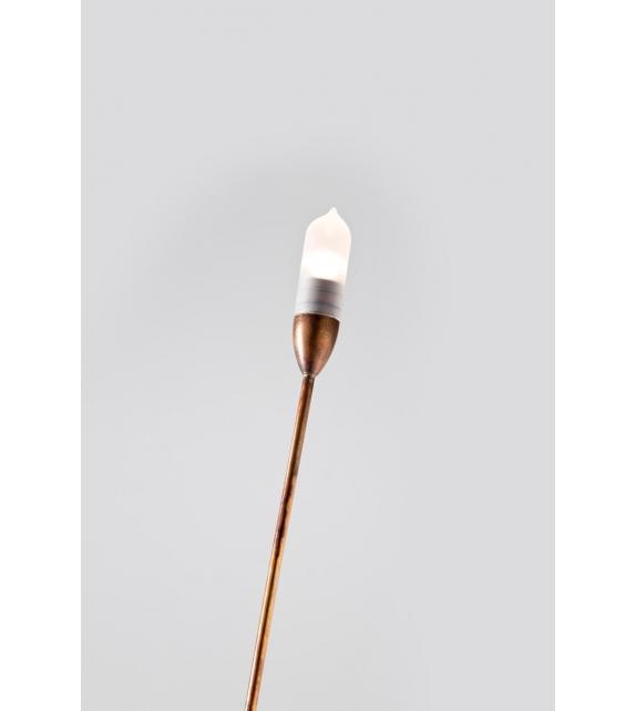 Dadì Pitoca Zava Floor Lamp