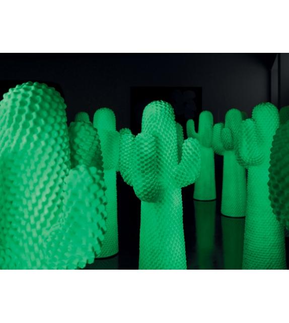 Radiant Cactus Gufram Kleiderbügel