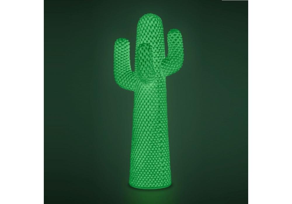 Cactus Appendiabiti.Radiant Cactus Gufram Appendiabiti Milia Shop