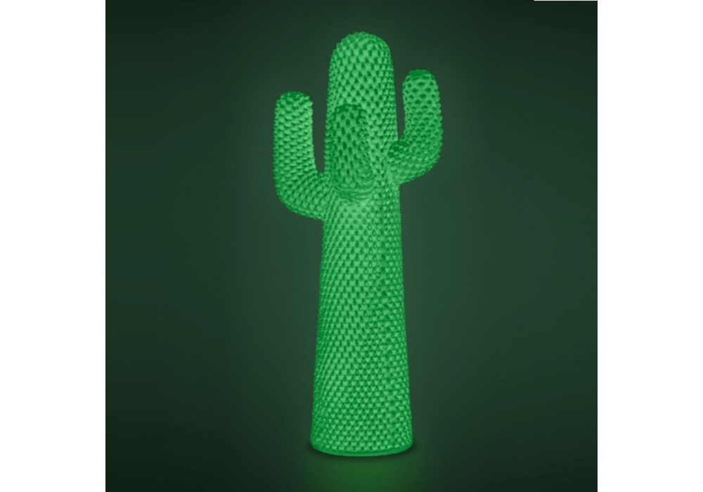 Radiant Cactus Gufram Porte-Manteau - Milia Shop