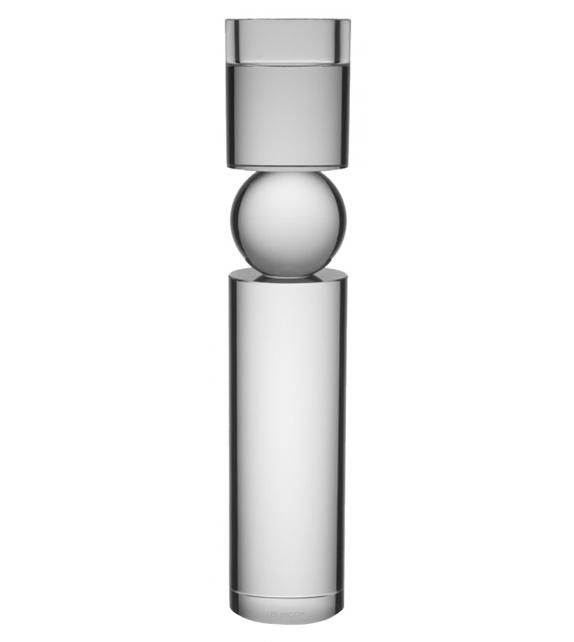 Fulcrum Lee Broom Candle Holder