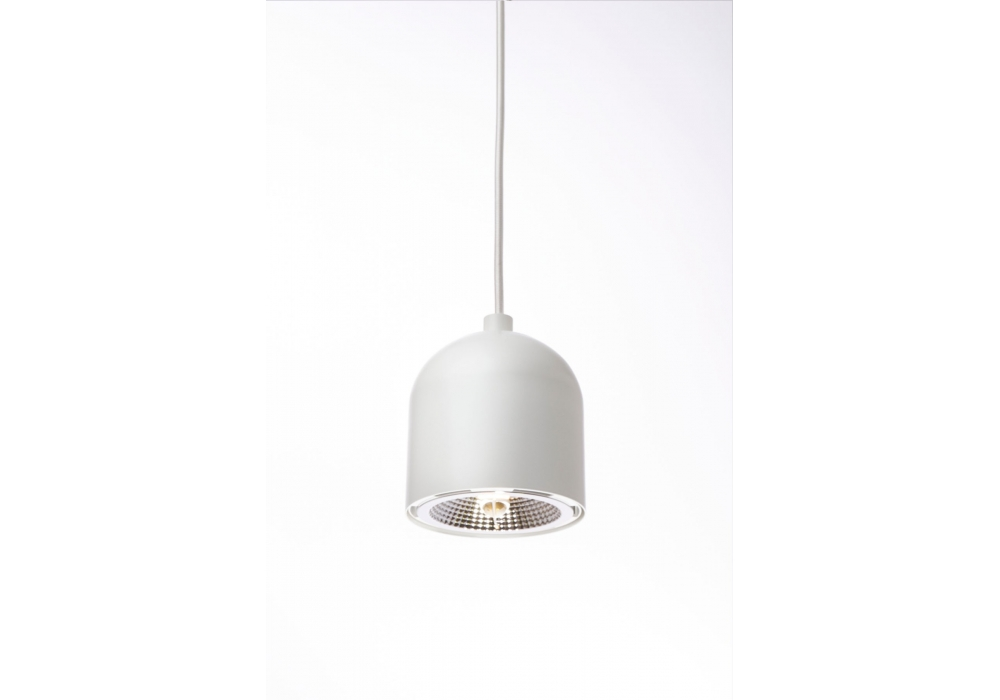 Vox zava lampe de suspension milia shop for Suspension de lampe
