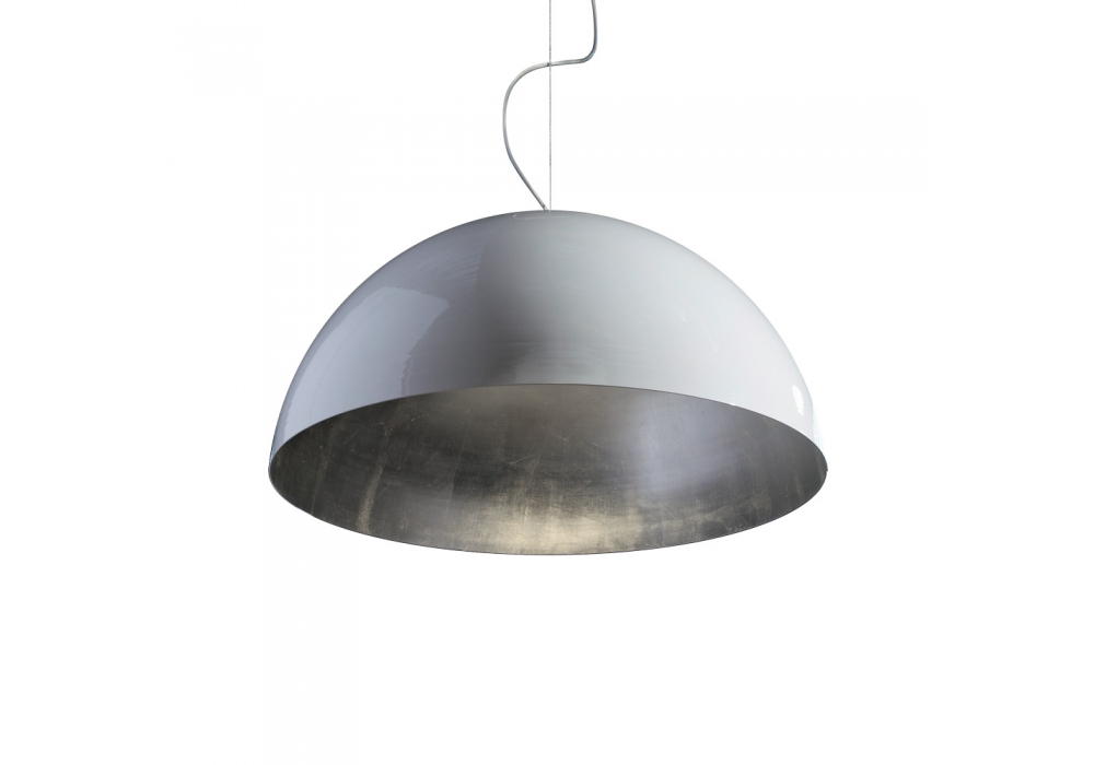 Amedeo zava lampe de suspension milia shop for Suspension de lampe