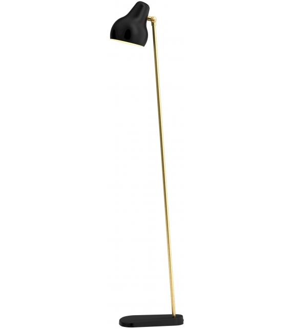VL38 Louis Poulsen Floor Lamp