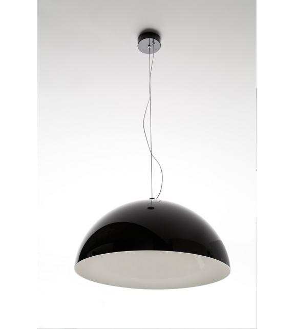 Amedeo Zava Suspension Lamp