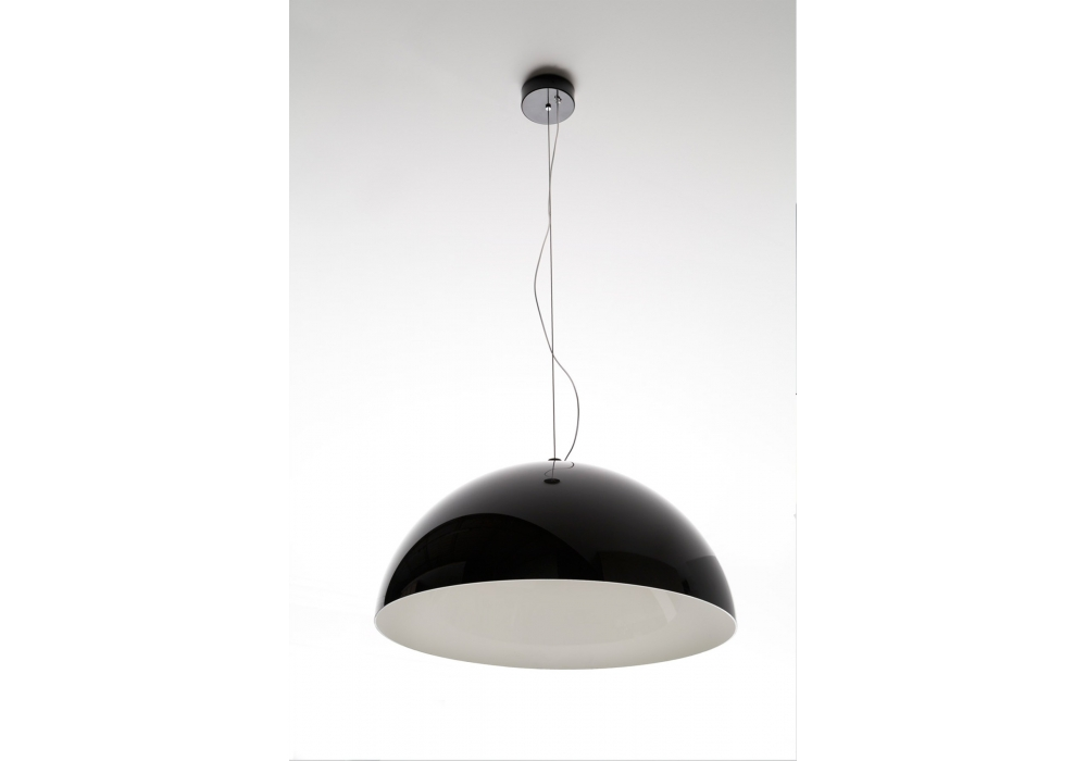 Alvin zava lampe de suspension milia shop for Suspension de lampe
