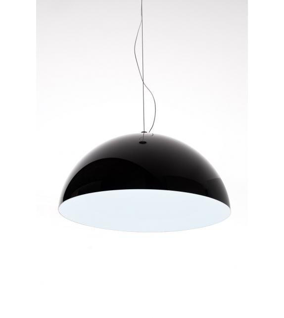 Amedeo Zava Lámpara de Suspensión