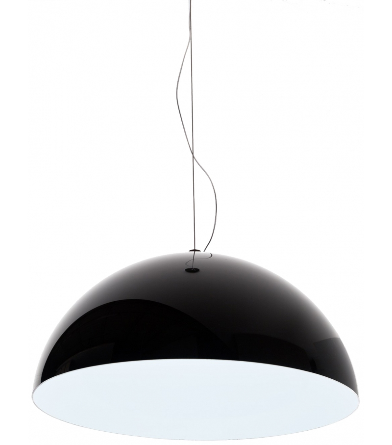Alvin zava lampe de suspension milia shop for Lampe de suspension
