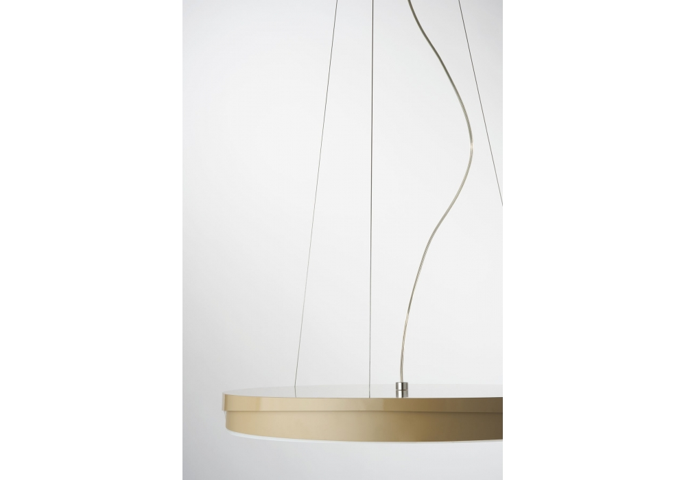 Loola zava lampe de suspension milia shop for Suspension de lampe