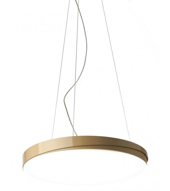 Alvin Zava Suspension Lamp