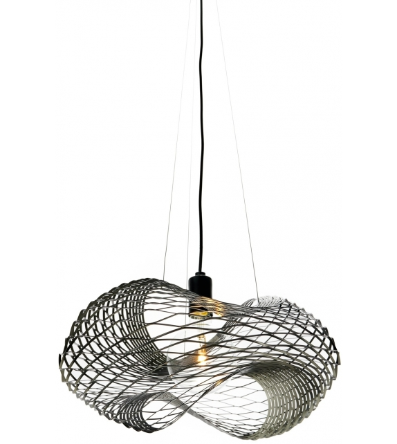 Cheo Zava Suspension Lamp