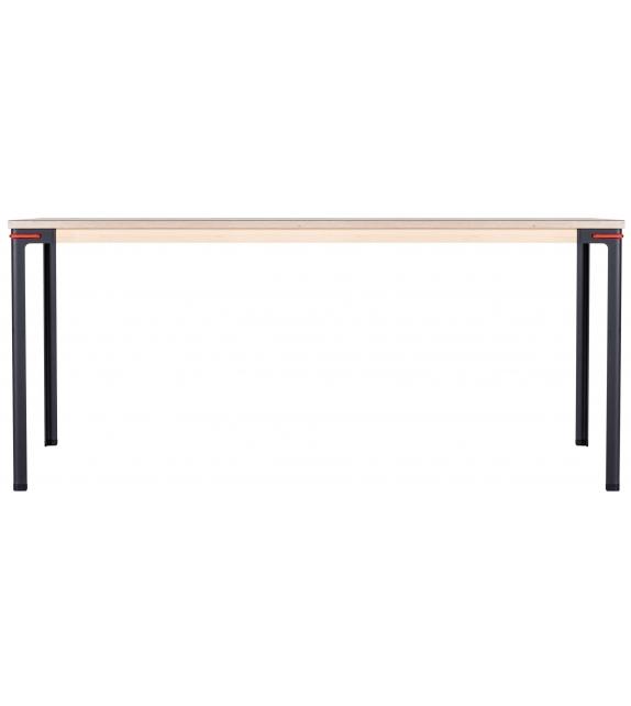 Seiltänzer Moormann Table