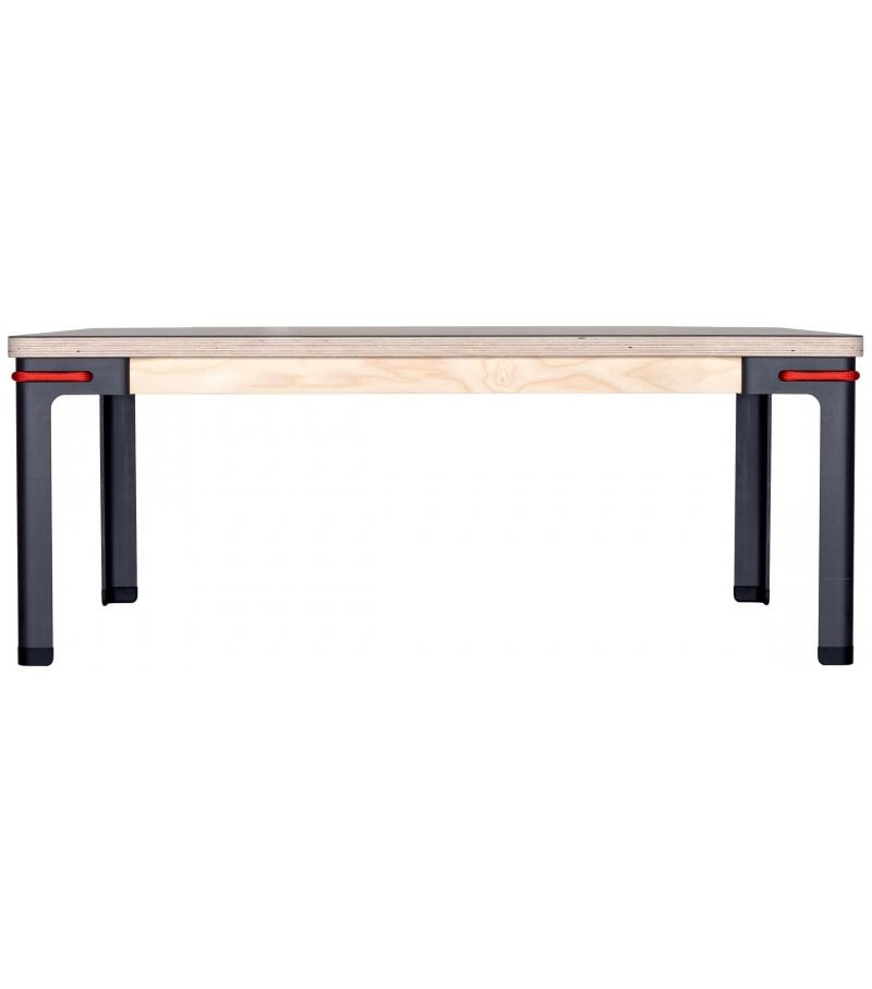 Seiltänzer Moormann Occasional Table