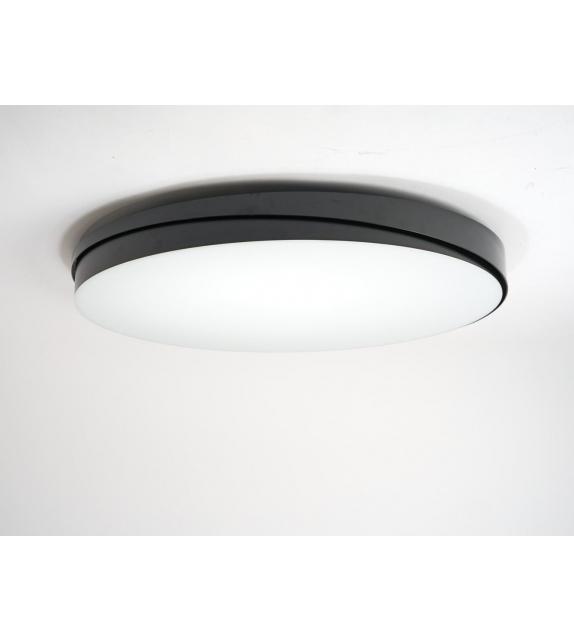 Loola Zava Ceiling Lamp