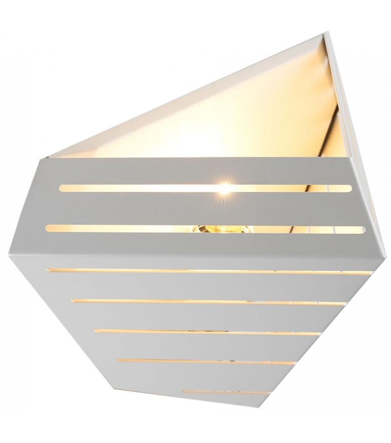Dadì Zava Wall Lamp